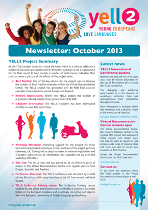newsletterjancover2